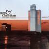 Rae & Christian - Wake up Everybody (feat. Bobby Womack) [Rae & Christian Remix] обложка