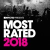 Defected Presents Most Rated 2018 — Girls of the Internet