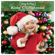 We Need a Little Christmas - Sing n Play