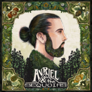 Sage and Stone - EP - Avriel & the Sequoias - Avriel & the Sequoias