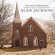 Sweet Hour of Prayer - Alan Jackson