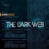 Geoff White & Bernard P Achampong - A Dark Force for Good  artwork