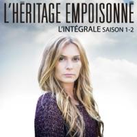 Télécharger L'héritage empoisonné, Saison 1-2 (VF) Episode 11