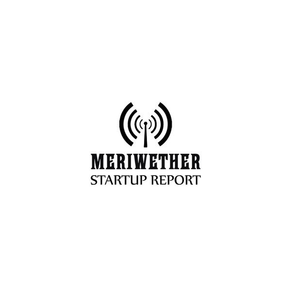 Meriwether Startup Report
