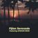 Apakuki Mate - Fijian Serenade