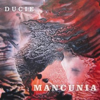 Mancunia by Ducie on Apple Music