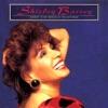 Keep the Music Playing, Shirley Bassey