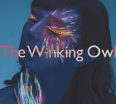 The Winking Owl - Chain of Emotions