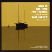 Sam Larner - Sealore and Rhymes