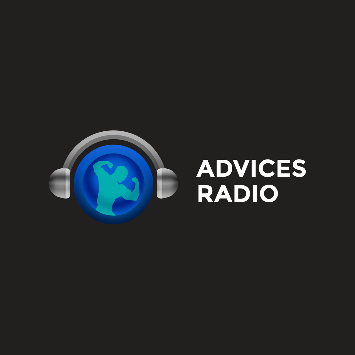 Best episodes of Advices Radio   Podyssey Podcasts