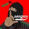 Lasagna - Komod Ali