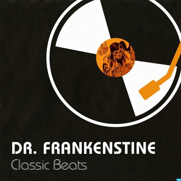 Dr. Frankenstine
