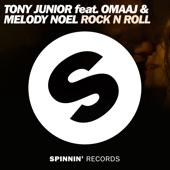 Rock n Roll (feat. Omaaj & Melody Noel) - Single