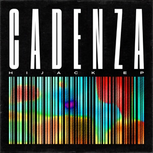 Cadenza - Glory feat. Young T and Bugsey & Jevon
