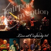 Fairport Convention - The Battle of Evermore