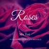 Roses (feat. Curtis Mayfield & Klondike Kat) - Single ジャケット写真