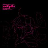 VA-11 Hall-A (Original Soundtrack: Second Round)