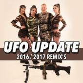 Nyár Van (Original Update Remix) - UFO UpDaTE