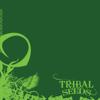 Tribal Seeds - Tribal Seeds