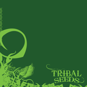 Tribal Seeds - Tribal Seeds - Tribal Seeds