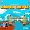 London Bridge Single