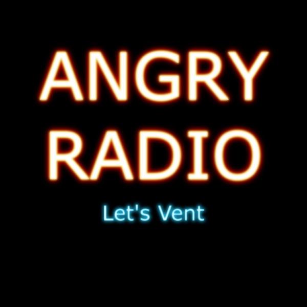 Angry Radio
