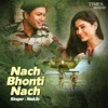 Nekib - Nach Bhonti Nach