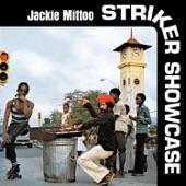 Jackie Mittoo - Ram Jam