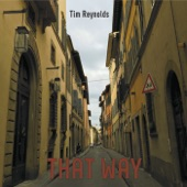 Tim Reynolds - Continue