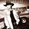 Paul Brandt - I Do