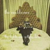 The Neckbones - Good Bye Ramona