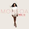 Moneoa - Ziph' Inkomo artwork