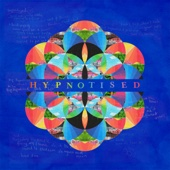 Hypnotised - Coldplay