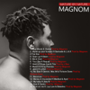 Magnom - My Baby (feat. Joey B) artwork