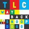 Way Back (feat. Snoop Dogg) - Single ジャケット写真