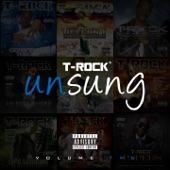 T-Rock - Keep Da Weed Comin