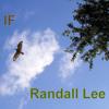 Randall Lee - If Grafik