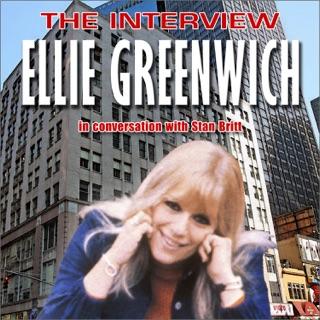 Ellie Greenwich