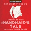 The Handmaid's Tale: Special Edition (Unabridged) AudioBook Download