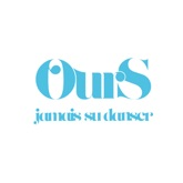 Jamais su danser - Single
