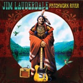 Jim Lauderdale - Between Your Heart and Mine