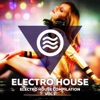 Electro House Compilation Vol. 1