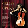 Cello at the Opera ジャケット写真