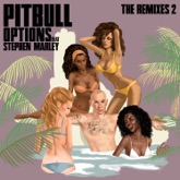 Options (feat. Stephen Marley) [The Remixes 2] - Single