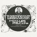 Washington Phillips - You Can't Stop a Tattler, Pt. 1