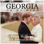 Georgia On My Mind (feat. Evynne Hollens)