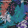 Crooked Colours - Flow artwork