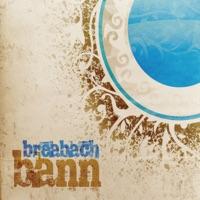 Bann by Breabach on Apple Music
