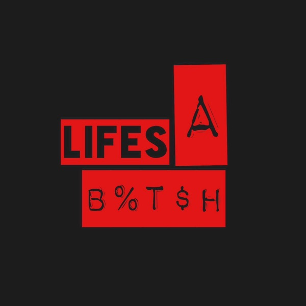 Life's a Bitch (feat. Nas) - Single