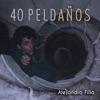 40 Peldaños, Vol. 1